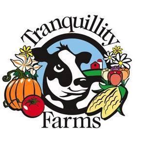 Oktoberfest at Tranquillity Farms