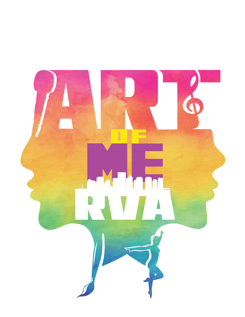 Artofme RVA 3rd Annual Mental Health Rally