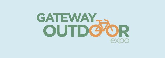 Gateway Outdoor Expo