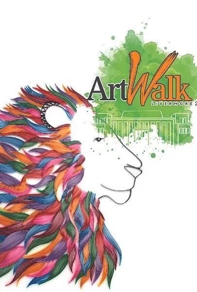 ArtWalk Livermore 2021