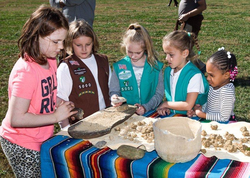 Virginia Thanksgiving Festival - Virginia Thanksgiving Festival