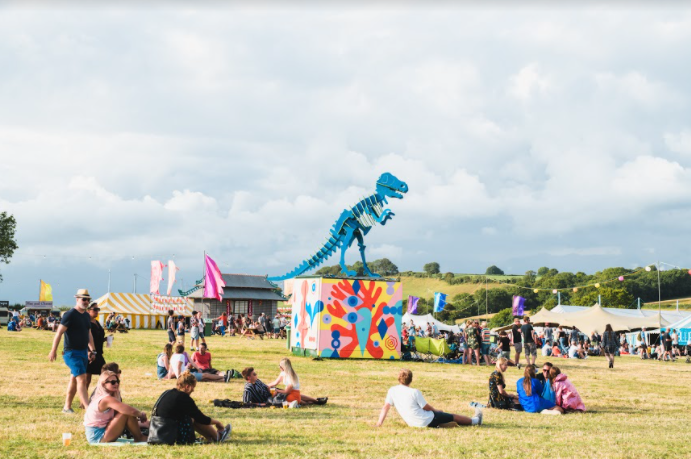 Farmfest 2021