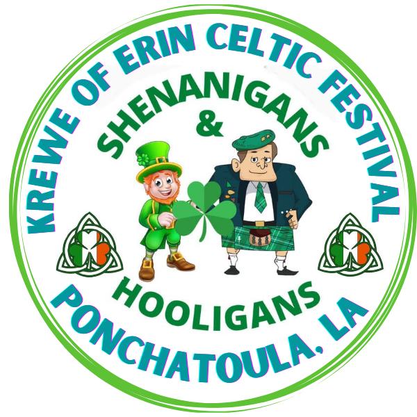 Shenanigans and Hooligans Celtic festival