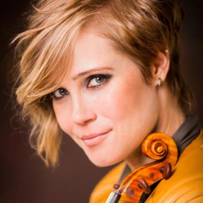 Grand Teton Music Festival: Tchaikovsky Season Finale