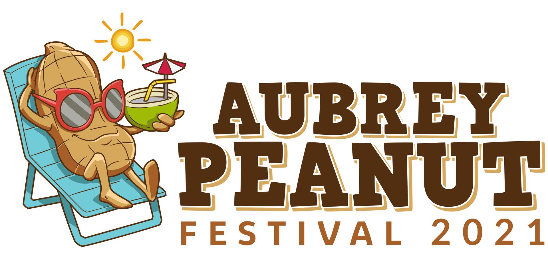 Aubrey Peanut Festival
