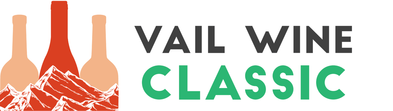 Vail Wine Classic