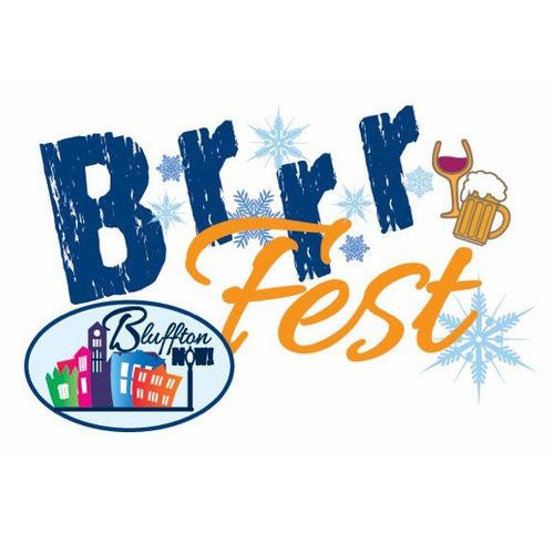 Bluffton BRR Fest 2022 (Bluffton, IN)