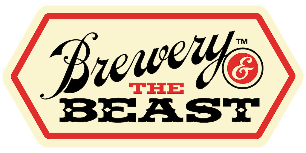 Brewery & the Beast