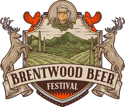 Brentwood Beer Fest