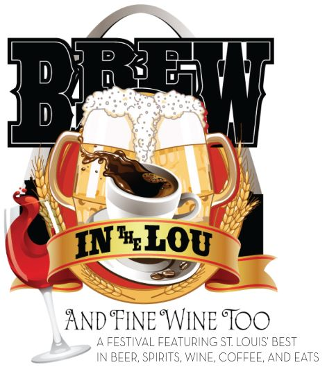 Brew in the Lou at Francis Park