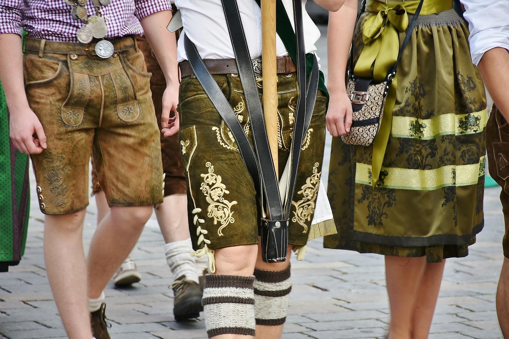 116th German Fest