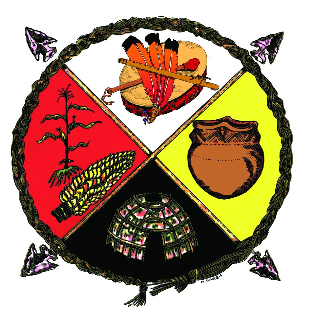 8th Annual Pocumtuck Homelands Festival