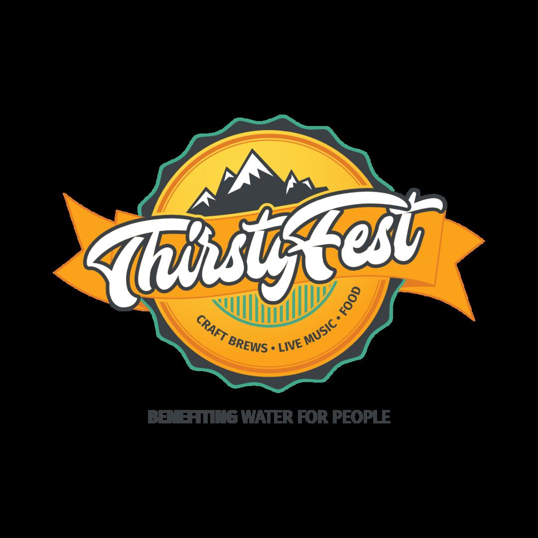 ThirstyFest