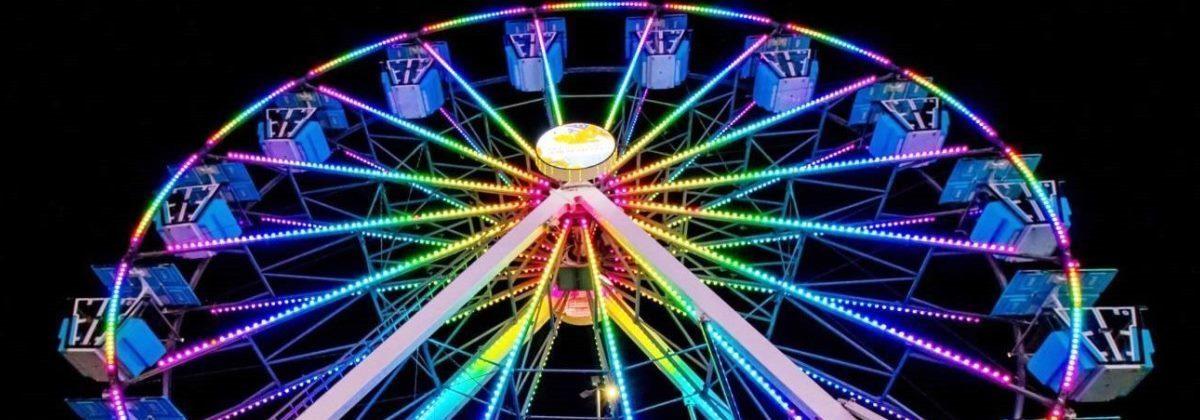 Ulster County Fair