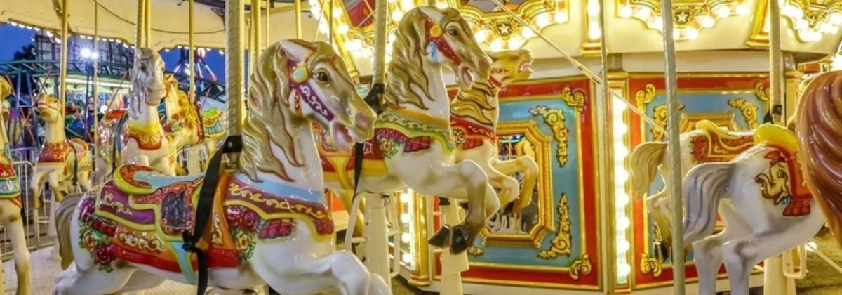 Ulster County Fair - Ulster County Fair
