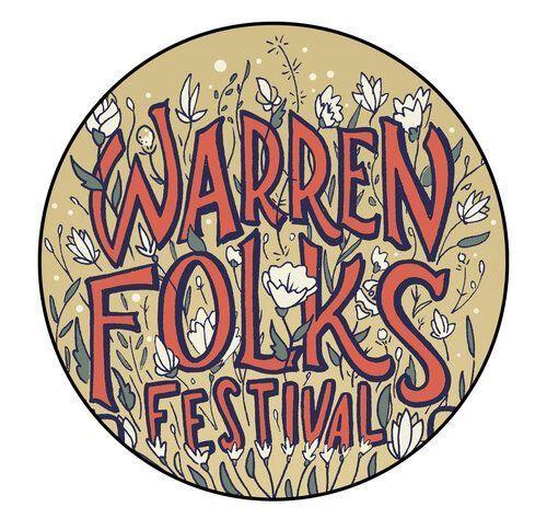 Warren Folks Festival