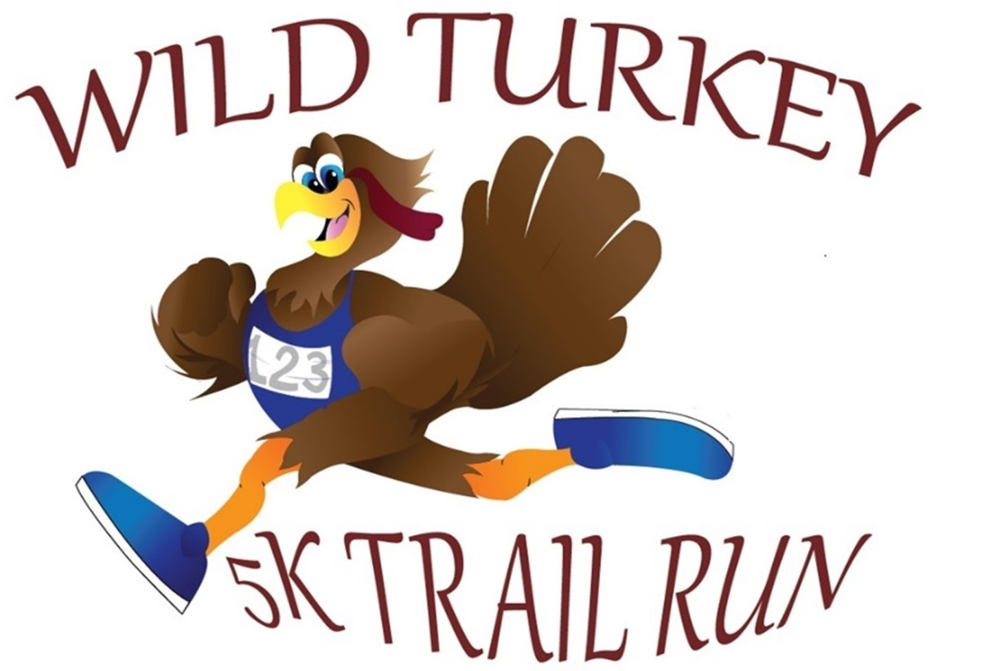 Call for Artists for the Heritage Festival and Wild Turkey 5K T-shirt Design Contest