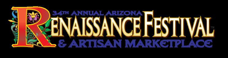 34th Annual Arizona Renaissance Festival