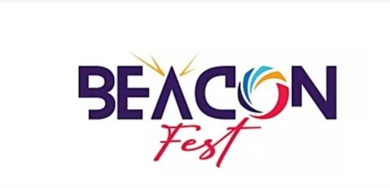 Beacon Fest