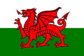 North American Festival of Wales