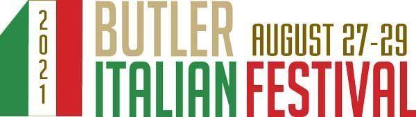 Butler Italian Festival