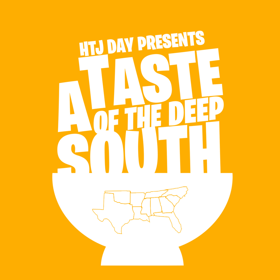 4th Annual Henry Turner Jr. Day - A Taste of the Deep South