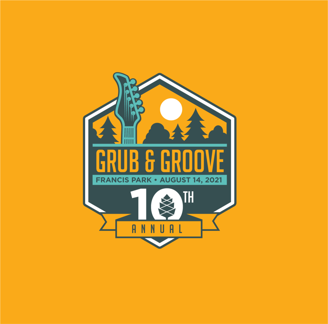 Grub & Groove