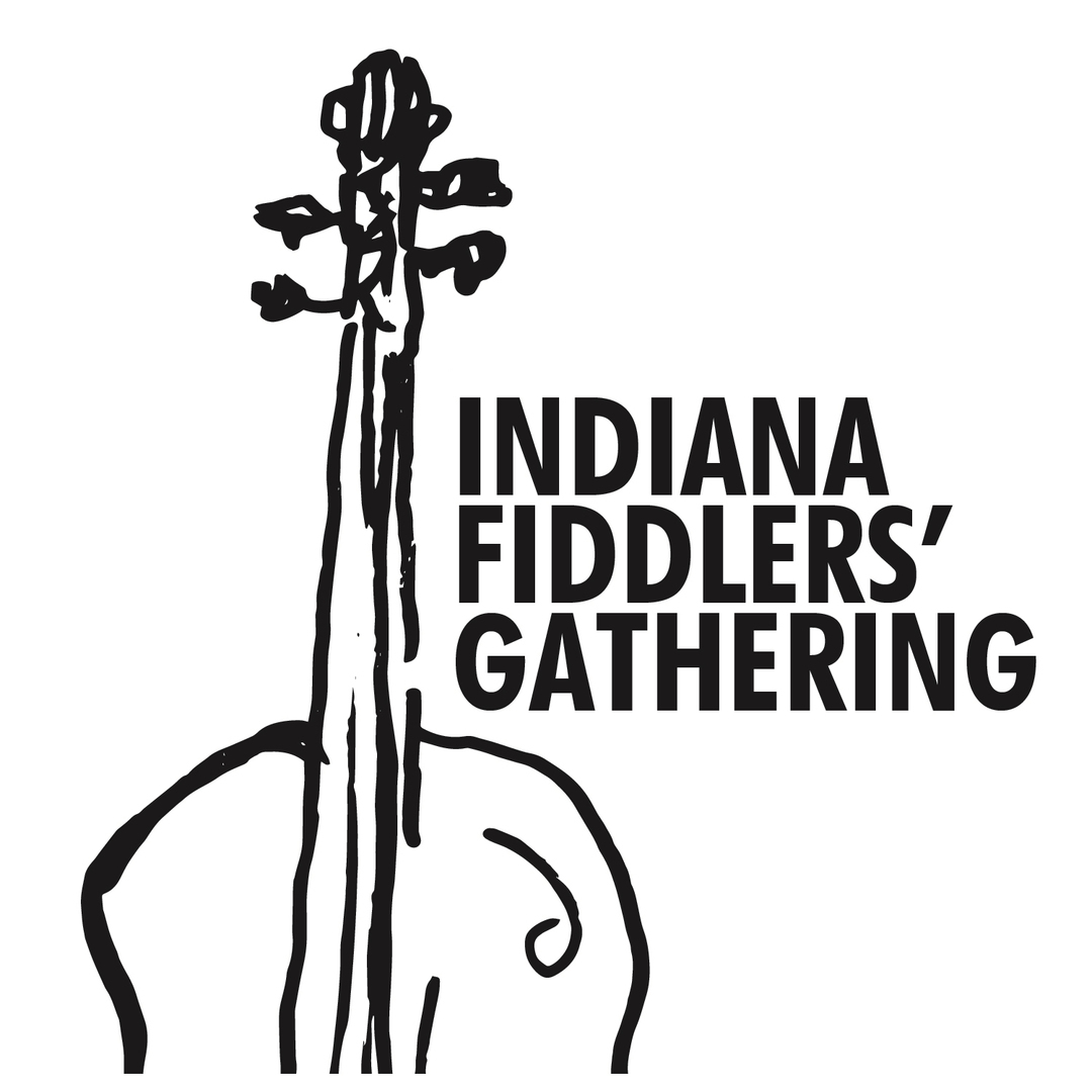 49th Annual Indiana Fiddlers' Gathering