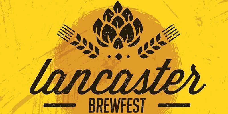 Lancaster BrewFest