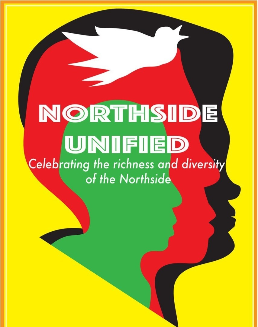 Northside Unified