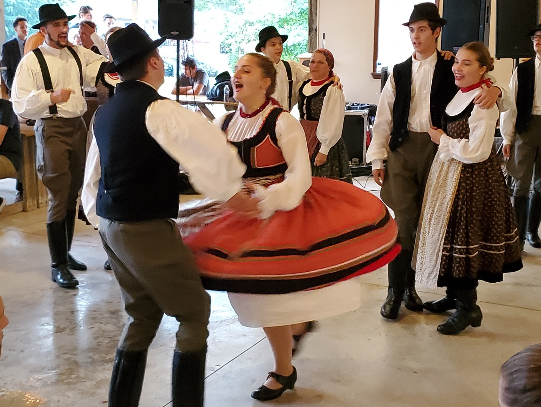 65th Hungarian Festival