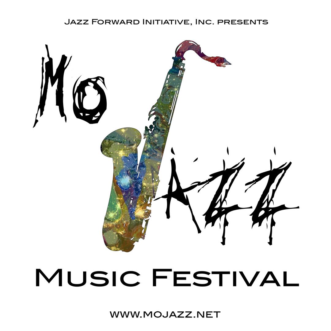 2021 Mo Jazz Music Festival