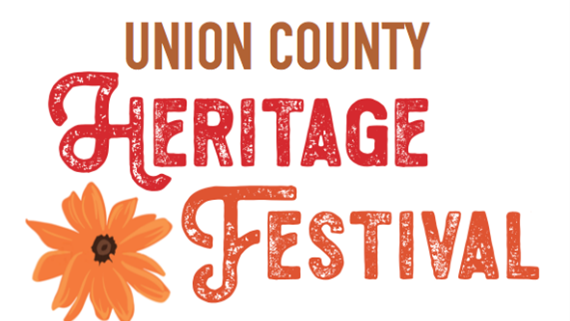 Union County Heritage Festival seeking Vendors and Exhibitors