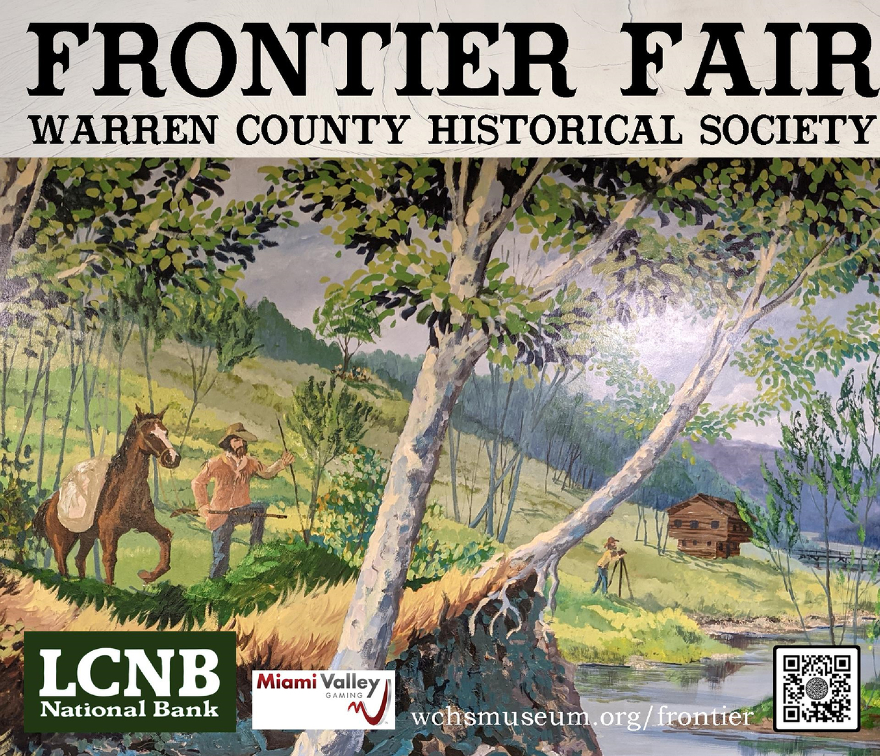Frontier Fair