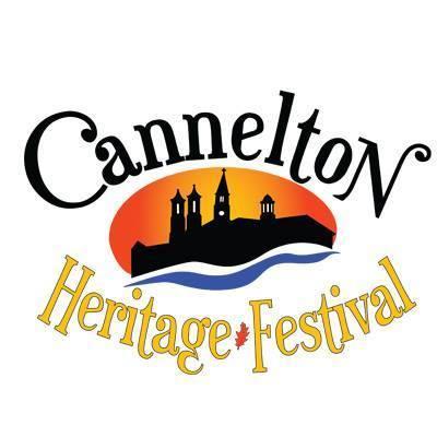 Cannelton Heritage Festival