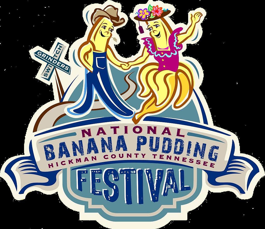 National Banana Pudding Festival