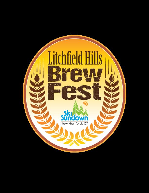 10th Annual Litchfield Hills Brewfest at Ski Sundown