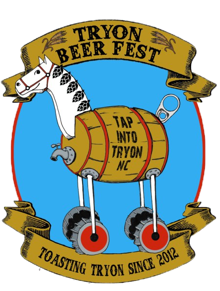 The 10th Annual Tryon BeerFest