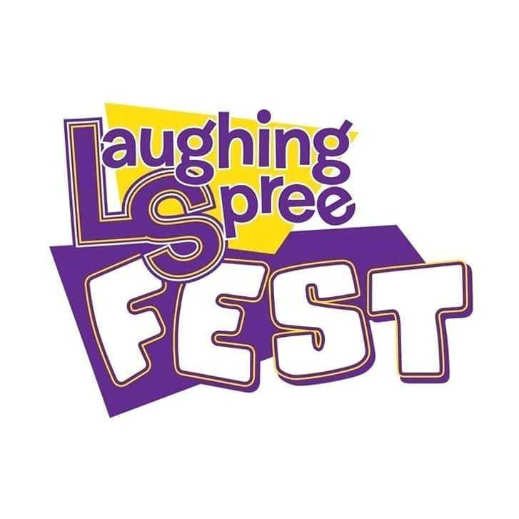 Laughing Spree Fest