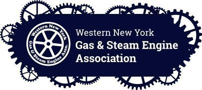 2021 Gas & Steam Engine Rally