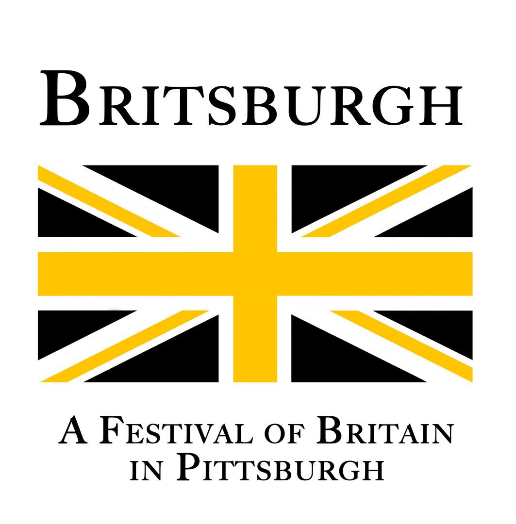 2021 Britsburgh Festival