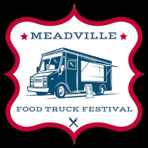 Meadville Food Truck Festival