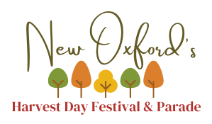 New Oxford's 14th Annual Harvest Day Festival & Parade