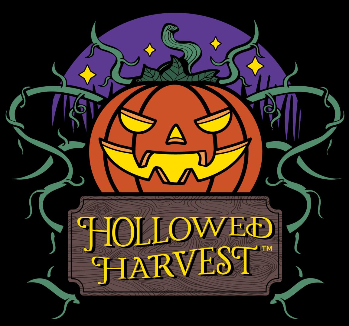 Hollowed Harvest