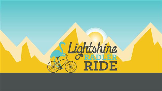 Lightshine Radler Ride