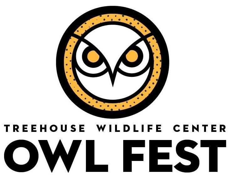 Owl Fest
