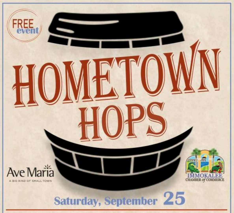 Hometown Hops