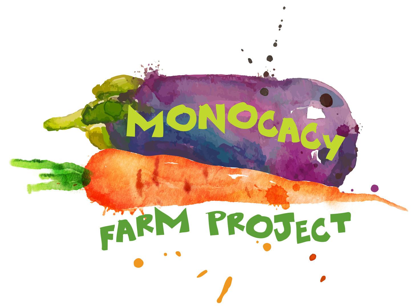 Monocacy Farm 6th Annual Food Festival
