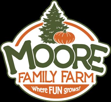 Moore Family Farm Fall Festival