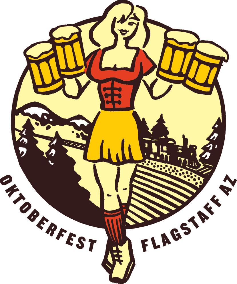 Flagstaff Oktoberfest
